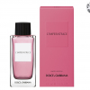 (EU) Dolce & Gabbana L'Imperatrice Limited Edition EDT 100мл