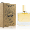 Тестер Givenchy Ange Ou Demon Le Secret EDP 65мл