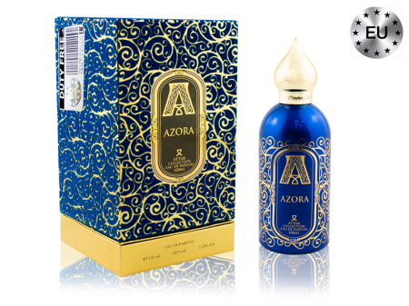 (EU) Attar Collection Azora EDP 100мл