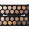 Тени для век DoDo Girl MakeUp Studio Matte 26 Colors Eyeshadow Palette тон В