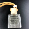 (LUX) Авто 10мл Allure Homme Sport Chanel