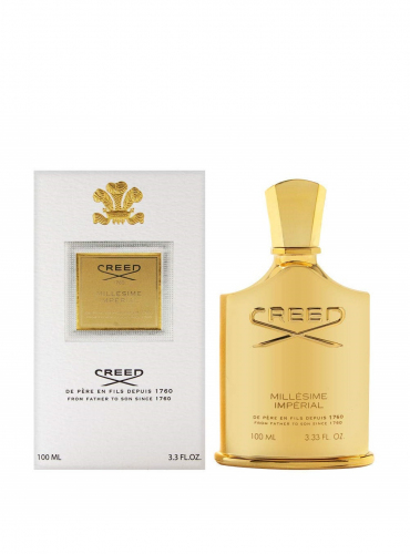 Millesime Imperial Creed EDP 100мл