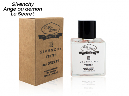 Тестер Ange Ou Demon Le Secret Givenchy EDP 50мл