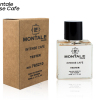 Тестер Intense Cafe Montale EDP 50мл