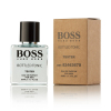 Тестер Hugo Boss Bottled Tonic EDP 50мл