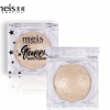 Тени для век Meis Queen Baked Eyeshadow 1 цвет тон 02