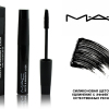 Тушь MAC Haute & Naughty Lash, Удлиняющая