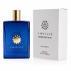 Тестер Interlude Man Amouage EDP 100мл