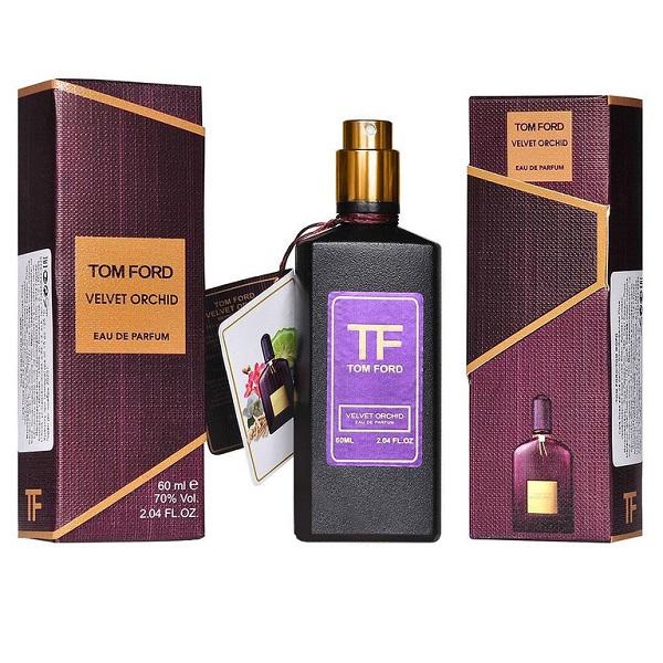 Tom Ford Velvet Orchid 60мл 8b1f77e9bfc